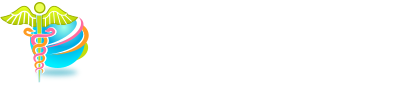 Maryland Healthcare PC logo